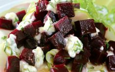 Αναζητήστε πεντανόστιμες συνταγές του I COOK GREEK για σίγουρη επιτυχία! ΣΥΝΤΑΓΕΣ παραδοσιακές από όλη την Ελλάδα, ΣΥΝΤΑΓΕΣ από τη σύγχρονη Ελληνική κουζίνα. Salad Bar, Fruit Salad, Easter Recipes, Brunch Recipes, Food Network Recipes, Cooking Recipes, The Kitchen Food Network, Eat Greek, Greek Recipes