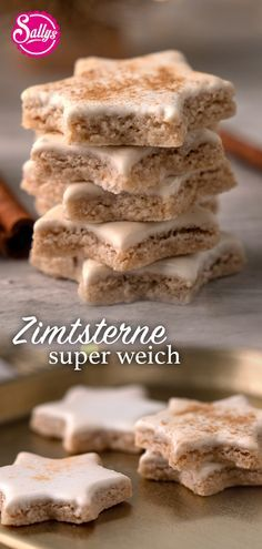 Christmas Baking, Christmas Cookies, Easy Knitting Projects, Baby Knitting Patterns, Frames On Wall, Bakery, Food And Drink, Printables, Sweets
