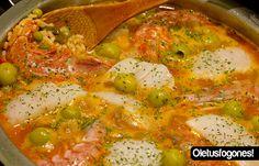 arroz-con-bacalao-como7