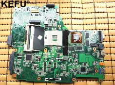 Suitable For Asus N61JQ N61JA Laptop Motherboard HM55 ( Fit I7 Processor )    Cheap Product is Available. This shopping online sellers provide the best deals of finest and low cost which integrated super save shipping for Suitable for asus N61JQ N61JA laptop motherboard HM55 ( fit i7 processor ) or any product promotions.  I think you are very happy To be Get Suitable for asus N61JQ N61JA laptop motherboard HM55 ( fit i7 processor ) in cheap. I thought that Suitable for asus N61JQ N61JA…