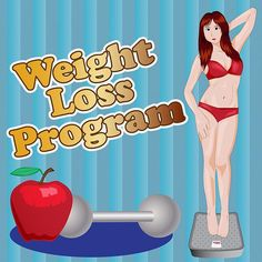 You are trying to lose weight and do not know where to start. You are becoming jealous of all of those that have done it and succeeded, but you are still struggling. Well the first thing that you need to realize is that everyone's weight loss is different. (...)