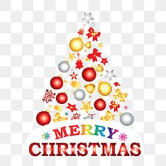 Merry Christmas, Creative, Merry Little Christmas, Happy Merry Christmas, Wish You Merry Christmas