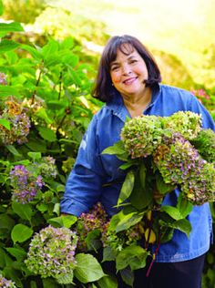 Ina Garten - I want her life, everything about it.