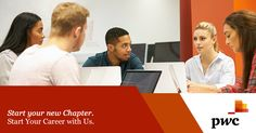 WE ARE HIRING! >> Position: Tax Academy Trainees - 2018 Intake, Place: Windhoek (Namibia), Company: PwC Namibia. For more information and to apply CLICK HERE >> https://www.capsulink.com/g2qdeL
