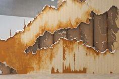 Great Rivers Biennial: Brandon Anschultz, Carlie Trosclair, and ...