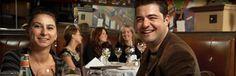 Authentic Italian Cuisine | Hartford, Connecticut (CT) | Carbone's Ristorante Connecticut | CarbonesCT.com
