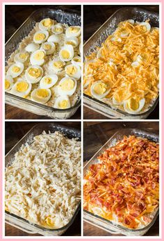 egg bake gluten free recipe-#egg #bake #gluten #free #recipe Please Click Link To Find More Reference,,, ENJOY!!
