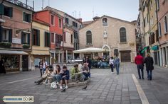 Image result for squares of venice