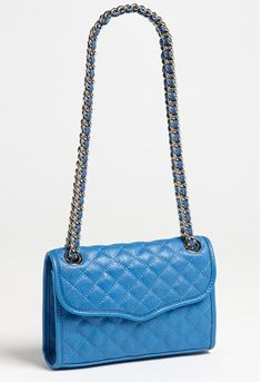 'Affair - Mini' Convertible Crossbody Bag