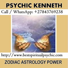 Psychic love spells, Psychic, Spell Caster on WhatsApp: Spiritual Healer, Spiritual Guidance, Spirituality, Real Love Spells, Powerful Love Spells, Celebrity Psychic, Medium Readings, Bring Back Lost Lover, Love Psychic