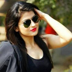 Whether you are in Hyderabad for a short Visit, Commuting to Work or live in this Busy City make sure you take the time to Enjoy Yourself and what Better way than with a Beautiful young Escort Girls. Our Agency don't like to waste your time, we are also Providing Best Call Girls Service in Hyderabad for Outcall & Incall.   https://trello.com/jyotiahuja
