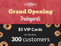 Ottawa catering and bagel company Kettleman\'s Co. offers delicious Montreal style bagels along with catering for your next big event. Breakfast Catering, Lunch Catering, Ottawa 2017, Ottawa Food, Vip Card, Canada 150, Bagels, Grand Opening, Montreal