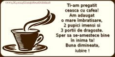 Love Quotes, Poems, Martie, Coffee, Qoutes Of Love, Kaffee, Quotes Love, Poetry, Verses