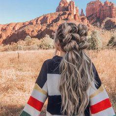 for braided hairstyles hair verse hairstyles girl hairstyles hairstyles 2019 female updo hairstyles african american braided hairstyles hairstyles man bun Pretty Hairstyles, Girl Hairstyles, Braided Hairstyles, Hairstyles 2018, Braided Updo, Medium Hair Styles, Curly Hair Styles, Natural Hair Styles, Hairstyle Ideas