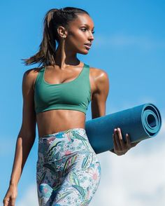 2.4m Followers, 115 Following, 2,002 Posts - See Instagram photos and videos from Victoria Sport (@victoriasport)
