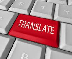 http://www.bubblestranslation.com/languages/ Bubbles is a full-service translation agency used by the worlds leading brands. We offer a great value translation service for over 280 major languages.