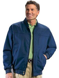 Great Shoulders Jacket | Haband