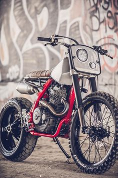 49 Ideas Bobber Motorcycle Ideas Street Tracker For 2019 Honda Motorcycles, Vintage Motorcycles, Custom Motorcycles, Custom Bikes, Indian Motorcycles, Gp Moto, Moto Cafe, Brat Bike, Tracker Motorcycle