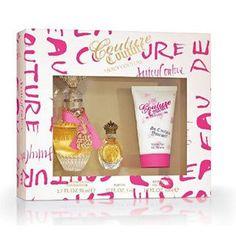 Nicki Minaj Pink Friday Fragrance Gift Set Plus Bonus Celebrity ...