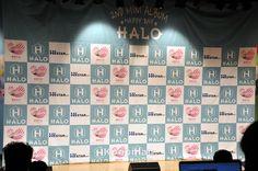 #haloshowcasehappydayphotoshoot, #halo2016photoshoot, #halo2016comebackshowcasephotoshoot, #halo2016fancam, #halo2016comebackalbumheymari, #haloooon, #halodino, #halojaeyong, #haloheechan, #haloinhaeng, #haloyoondong, #헤일로 #헤일로쇼케이스 #헤일로2016 #헤일로컴백