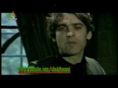Djo: bachtola - les berberes 1989 - YouTube
