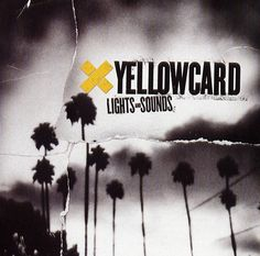 Yellowcard---Lights-And-Sounds-(Front) by Chad Mueller, via Flickr