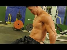 Love my youtube channel httpyoutubemrgeorgeogden love my youtube channel httpyoutubemrgeorgeogden sixpackshortcuts home chest back workout sixpackshortcuts pinterest workout ccuart Choice Image