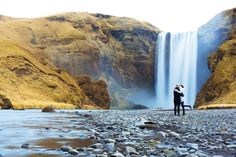 A Guide To Exploring Iceland — Bloglovin'—the Edit