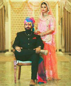 Banniji Raj and Banna Sa Hukam . Velvet Fashion, Royal Fashion, Couples Fitness Photography, Rajasthani Dress, Rajasthani Bride, Husband And Wife Love, Vintage Groom, Indian Wedding Couple Photography, Royal Indian