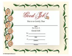 12 best certificates of appreciation for teacher s images on
