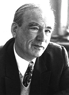 1986, Ernst Ruska.