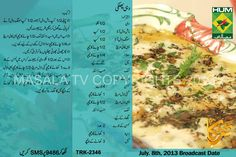 dahi phulki ramadan urdu iftar recipe by rida aftab masala tv Dahi Phulki Recipe in Urdu for Ramadan Iftar by Rida Aftab