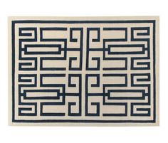 Rugs-Designer rugs | Carpets | Gio Ponti | Amini | Gio Ponti. Check it out on Architonic