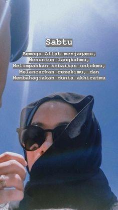 Quotes Rindu, Book Quotes, Muslim Quotes, Islamic Quotes, Religion Quotes, Quran Quotes Inspirational, Quotes Indonesia, Happy Words, Self Reminder