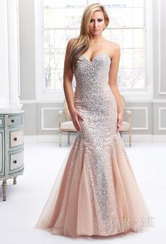 Rochie Couture GL1789 Rochii online | Cristallini Boutique