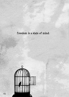 Quote About Freedom Gallery Quote About Freedom. Here is Quote About Freedom Gallery for you. Quote About Freedom freedom quotes v. Quote About Freedom life quote inspirational quote The Words, Words Quotes, Me Quotes, Sayings, Qoutes, Truth Quotes, Free Soul Quotes, People Quotes, Freedom Is A State Of Mind