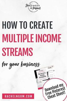 Starting A Business, Business Planning, Business Tips, Latest Business Ideas, Best Business To Start, Business Goals, Craft Business, Business Entrepreneur, Business Marketing