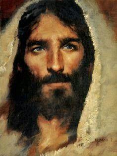 """In Cammino: padre Antonio Rungi""""Un Gesù sotto esame continuo d..."""