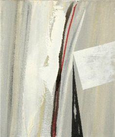 10   - Jésus est dépouillé de ses vêtements Pierre Fichet