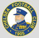 A Look through our Crests history British Football, Chelsea Football, Football Team, Football Stuff, Club Chelsea, Chelsea Fc, Sir Alex Ferguson, Stamford Bridge, Fulham