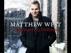 Matthew West Give This Christmas Away (Feat. Amy Grant)