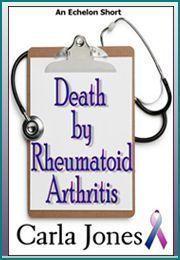 Death by Rheumatoid Arthritis: Possible and Preventable | RA Education | Rheumatoid Arthritis Warrior
