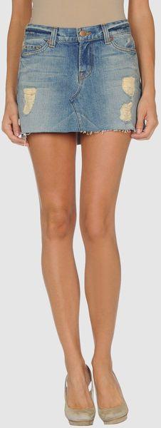 j-brand-blue-j-brand-denim-skirts-product-1-2108616-618082975_large_flex.jpeg (226×600)