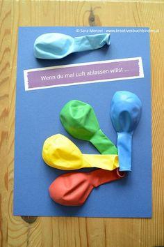 wenn buch kreatives_schaffen_graz_basteln_wennbuch_000087