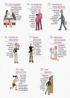 Aprendizaje emprendedor: 20 claves para motivar
