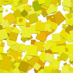 More than 1000 FREE vector images: Yellow squares background Free Vector Backgrounds, Neon Backgrounds, Free Vector Graphics, Free Vector Images, Dark Blue Background, Geometric Background, Geometric Art, Background Designs, Free Vector Patterns