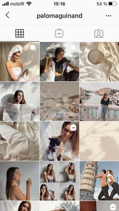 Instagram Feed Goals, Best Instagram Feeds, Instagram Feed Ideas Posts, Cool Instagram, Creative Instagram Stories, Instagram Blog, Instagram Story, Insta Snap, Minimalist Photography