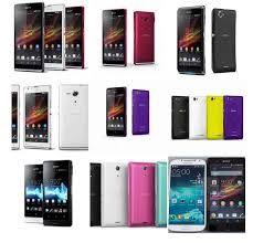 2015 En İyi Telefonlar - http://teknoyorum.net