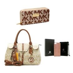 High Quality And Great Reputation Of Michael Kors Only $99 Value Spree 57 Here Is Just For You! #fashion #bags