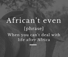 Volunteer Abroad Programs with IVHQ – Most Affordable & Trusted - Africa Mission Trip Quotes, Africa Mission Trip, Ghana, Africa Quotes, Africa Map, South Africa, Volunteer Abroad Programs, Kenya Nairobi, Africa Tattoos